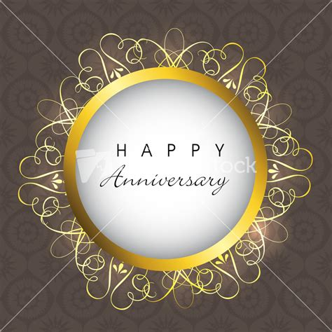 Download Happy Anniversary Images & Backgrounds GraphicStock