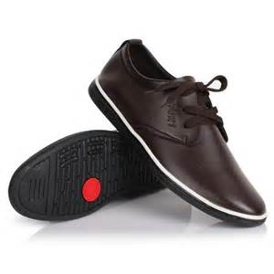 Fashion Casual Shoes for Men