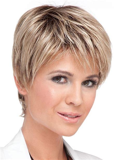 modele coupe cheveux court modele de coiffure cheveux court coiffure avec cheveux mi jeux coiffure