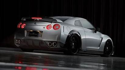 Wallpapers Nissan Pixels Tech Bug Awesome Pack