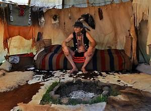 Zelt Der Indianer : in lahr kann man wie im wilden westen leben lahr ~ Watch28wear.com Haus und Dekorationen