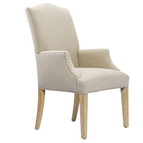 white fabric dining chairs farid dining chair white