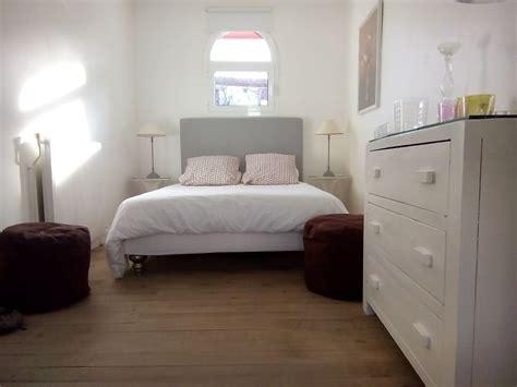 chambres d hotes ciboure chambres d 39 hôtes garmendia chambre d 39 hôtes velodyssée