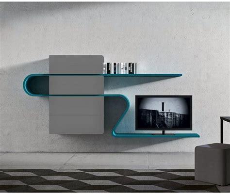 Novamobili Tv Wohnwand About 26  >> Inspiration