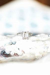Beautiful Engagement Rings Buyers Info  When Buying An