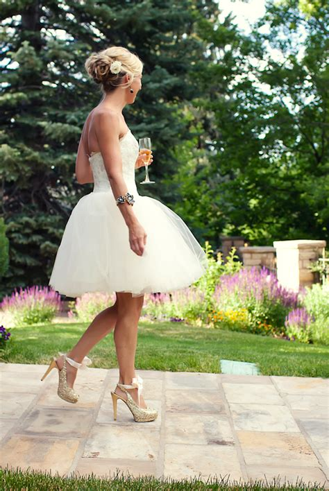 stylish dresses   rehearsal dinner  girl weddings