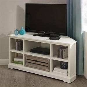 1000+ ideas about Corner Tv Cabinets on Pinterest Corner