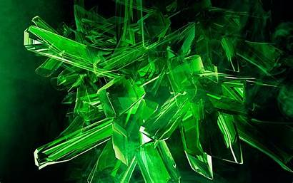 Crystal Wallpapers Abstract Desktop Cool Backgrounds Cristal