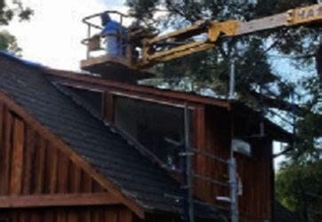 asbestos removal melbourne aussie asbestos solutions