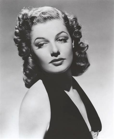 Late 1940s Hairstyles by 1930s Hairstyles For For And Style