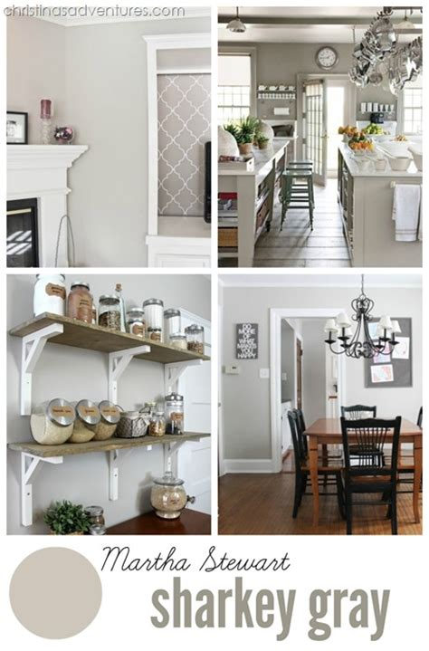 choosing neutral paint colors for the new house christinas adventures