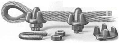 electrical slang electrician lingo  jargon glossary