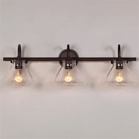farmhouse style vanity lights best 25 modern bathroom light fixtures ideas on pinterest