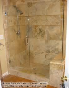 travertine tile bathroom ideas travertine tile shower ideas