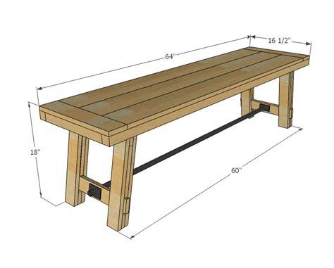 kitchen 2017 standard kitchen table size normal kitchen