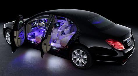 Gambar Mobil Gambar Mobilmercedes S Class by Spesifikasi Dan Harga Mercedesbenz Maybach Detailmobil