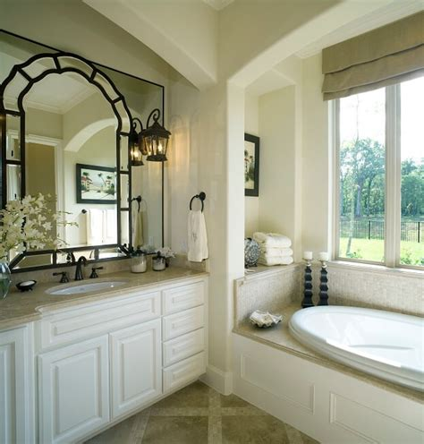 Bathroom Makeover Cost by A Modern Bathroom Makeover Bathroom Remodeling Costs