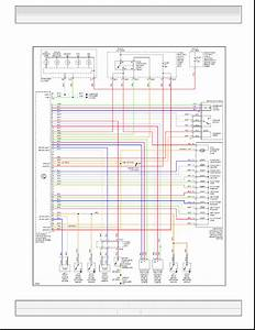 Mercedes Ml320 W163 Wiring Diagrams