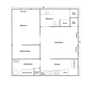 in suite plans house plans with inlaw suite modern house plans with in suite 17 best 1000 ideas
