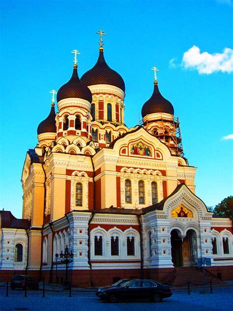 siege auto 1 an église orthodoxe d 39 estonie patriarcat de moscou
