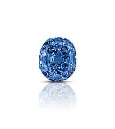 estate wedding rings the wittelsbach graff graff diamonds