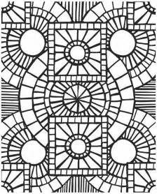 HD wallpapers library coloring pages for kindergarten