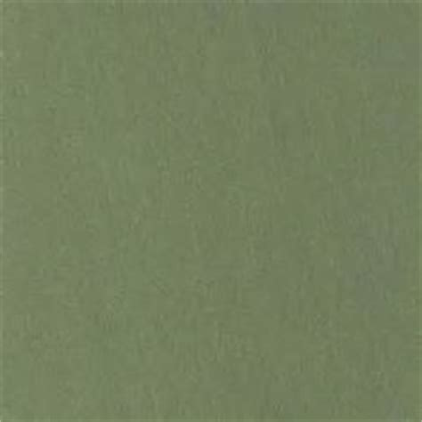 1000 images about paint colors on pinterest khakis red