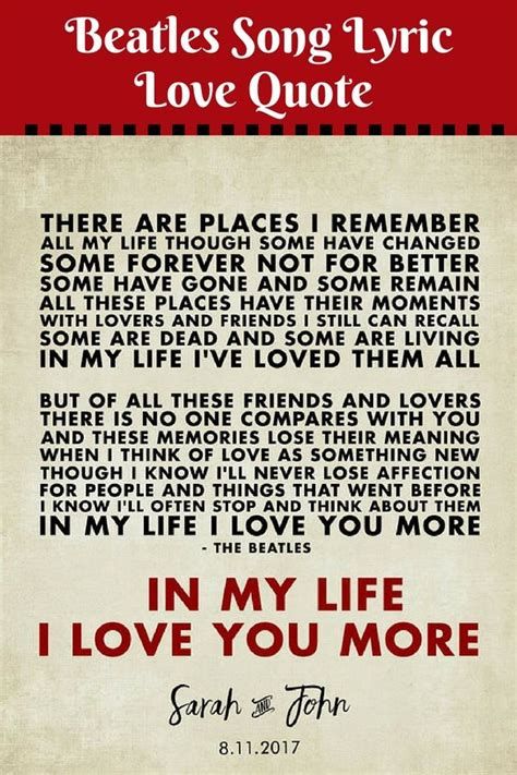 Love song lyrics are something that most everyone enjoys hearing, even when (or maybe especially when) they aren't so easy to express yourself. Get Here When I Think Of Love I Think Of You Lyrics - anime wallpaper