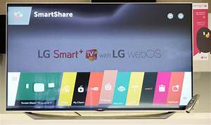 Smart Tv Nachrüsten 2016 : lg promises upgraded webos smart tv 3 0 update at ces 2016 pcworld ~ Sanjose-hotels-ca.com Haus und Dekorationen