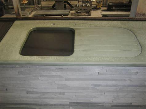 plan de travail cuisine ardoise minardoises plan de travail de cuisine ardoise du brésil