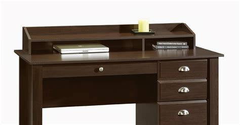 used computer desks for sale home office computer desks for sale office desks for sale