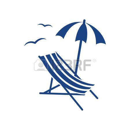 la chaise longue logo 17 meilleures id 233 es 224 propos de parasol plage sur plage courir parasol et canderel