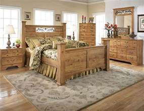 schlafzimmer holz modern furniture country style bedrooms 2013 decorating ideas