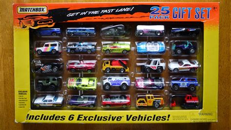 diecast cars  modellautos  modellbilar
