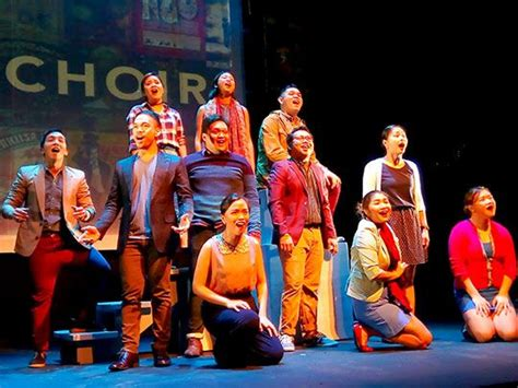 gold philippine theater world mission magazine