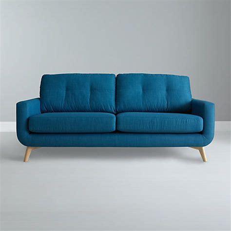 bed settee lewis buy lewis barbican ii large sofa at johnlewis