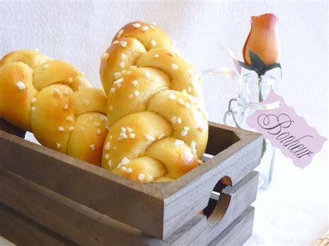 beurre de coco cuisine brioches tressées au beurre de coco blogs de cuisine