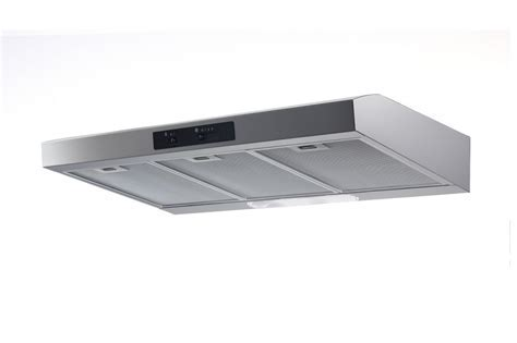 Kitchen Hood Singapore   For All Your Cooking Needs