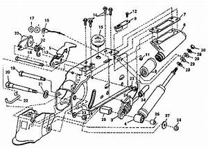 chevy brake proportioning valve wiring diagram With engine map sensor location likewise gm rear view mirror wiring diagram