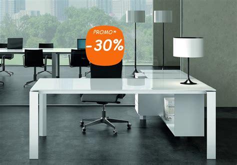 bureau avec retour pas cher acheter un bureau pas cher bureaux prestige