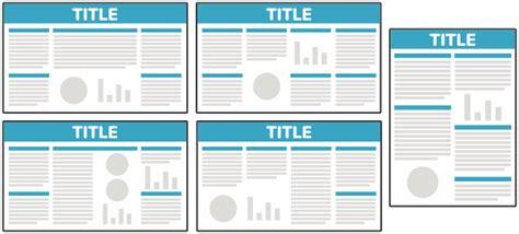tips dasar membuat desain flyer ids international