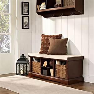 40 Best Entryway Furniture Ideas InteriorSherpa