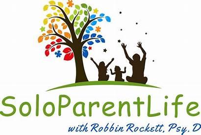 Parent Single Clipart Parents Transparent Podcast Webstockreview