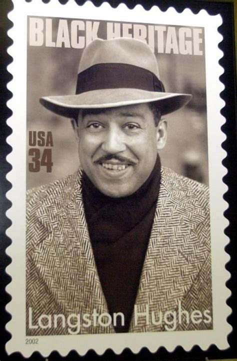 25+ Best Ideas About African American Authors On Pinterest