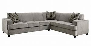 tess sectional sofa for corners with sleeper mattress With sectional sofa with a sleeper
