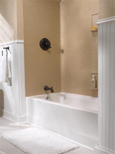 bathroom and shower ideas 11 appealing swanstone bathtub surrounds snapshot ideas
