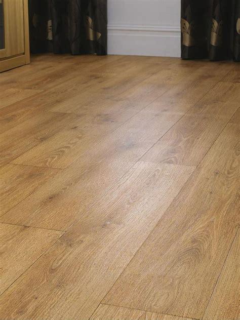 vinyl plank flooring uses best vinyl flooring beautiful vinyl floor planks type with best vinyl plank flooring attractive