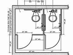 Ada Guidelines 2014 Bathrooms by 2016 Ada Designs