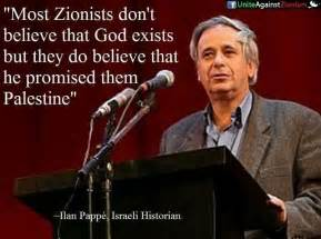 Anti-Zionism Rises - Veterans Today