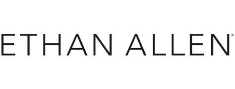 Ethan Allen - An American Furniture Chain at The Dubai Mall